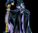 Maleficent (Disney)