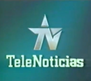 Television programs of Spain