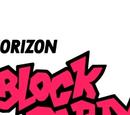 Horizon Block Party