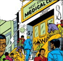 West Side Medical Clinic from Thor Vol 1 304 0001.jpg