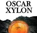 """A Jurassic Dream"" (A DLC Novel from Jurassic Park III: Apocalypse)"