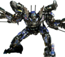 Topspin (Movie)