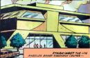Stark Industries (Earth-616) from Marvel Two-In-One Vol 1 85 0001.jpg