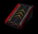 Jump Panel (ramp)