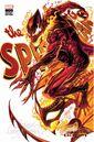 Amazing Spider-Man Vol 1 800 JSC Exclusive Variant H.jpg