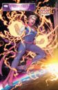 Carol Danvers (Earth-616) from Infinity Countdown Captain Marvel Vol 1 1 001.jpg