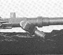 BSA .5