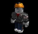 Коммьюнити:Builderman