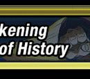 Events Dokkan