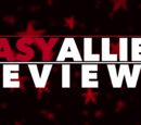 Easy Allies Reviews