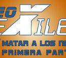 Neo Exiles (Tierra-617)/Tramas