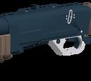 KS-23M