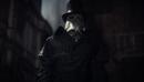 Sherlock holmes (fan-fiction, tueur).png