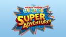 Super Adventure.png