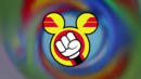 Batman Mickey Mouse circle.png