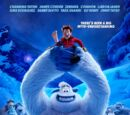 Smallfoot (film)