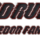 Speed Runner: Corredor Fantasma