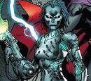X-Men: Blue Vol 1 15/Images