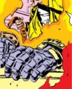 Iron Gloves from Thor Vol 1 275 001.jpg