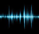 Strange Noises (GTA III)