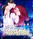 Kings of Paradise - Title.jpg