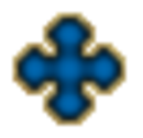Bless SPPR101C Spell icon IWD.png