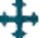 Bless SPPR101C Spell icon IWDEE.png