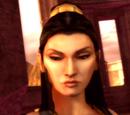 Persephone (God of War)