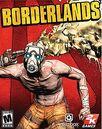 Borderlandscover.jpg