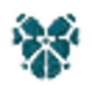 Armor of Faith SPPR111C Spell icon IWDEE.png