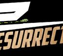 TP Resurrection