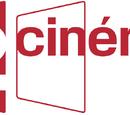 Películas de France 2 Cinéma