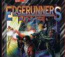 Edgerunners Inc