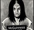 Big Balls McGuinness