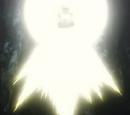 Cañón del Castigo Divino