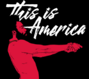 The Protagonist (This Is America)
