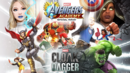 Marvel Avengers Academy (video game) 027.png