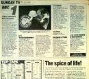 05 June 1988