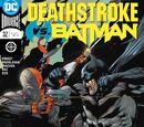 Deathstroke Vol 4 32