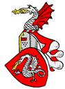 Drachenfels-Wappen.png