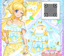 Grace Memory Coord