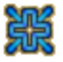Aid SPPR201C Spell icon IWD.png