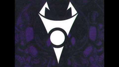 02 69 Invader Zim - In the Beginning