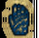 Barkskin SPPR202C Spell icon IWD.png