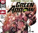Green Arrow Vol 6 41