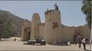 Fort forlorn hope set walls.png