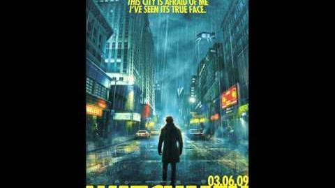 Philip Glass - Pruit Igoe and Prophecies
