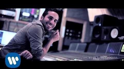 "Cash Cash - ""Take Me Home"" feat. Bebe Rexha Official Acoustic Video"