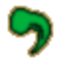Beast Claw SPPR217C Spell icon IWDHoW.png