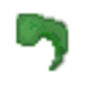 Beast Claw SPPR219C Spell icon IWDEE.png